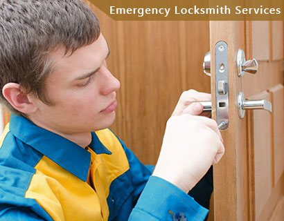 Gulfport FL Locksmith Store Gulfport, FL 727-265-3041